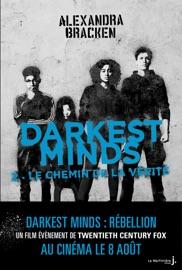 Darkest Minds - tome 2 Never Fade PDF Download