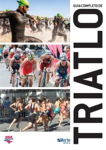 Guia completo de triatlo Book Cover
