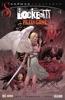 Locke & Key/The Sandman Universe: Hell & Gone (2021-) #2