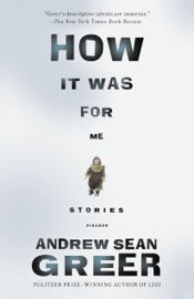How It Was for Me PDF Download