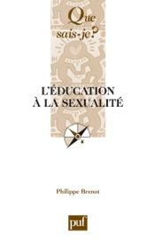 LéDUCATION à LA SEXUALITé