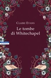 Download Le tombe di Whitechapel