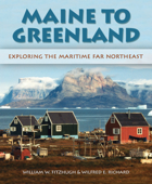 Maine to Greenland