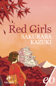 Red Girls Book Cover
