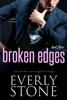 Broken Edges