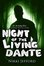 Night Of The Living Dante