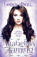 Golden Angel - Arabella's Taming artwork