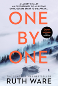 Download and Read Online One by One
