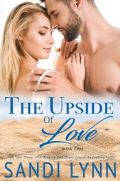 Download The Upside of Love