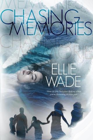 Chasing Memories PDF Download