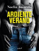 Download and Read Online Ardiente verano