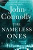 John Connolly - The Nameless Ones  artwork