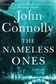Download and Read Online The Nameless Ones