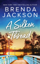 A Silken Thread PDF Download