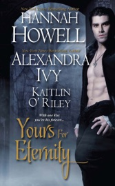 Yours for Eternity PDF Download