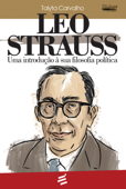 Leo Strauss Book Cover