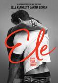Ele: Quando Ryan conheceu James Book Cover