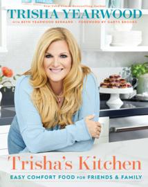 Trisha's Kitchen