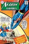 Action Comics 1938- 367