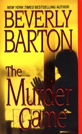 The Murder Game PDF Download