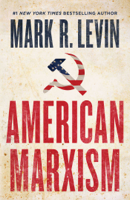 Download and Read Online American Marxism