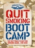 Quit Smoking Boot Camp
