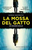 Download and Read Online La mossa del gatto