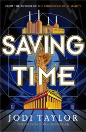 Download Saving Time