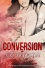 The Conversion Series Collection: Volume One