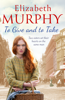 Elizabeth Murphy - To Give and To Take artwork