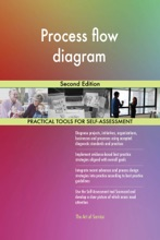 Process flow diagram Second Edition