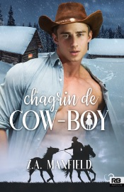 Download Chagrin de cow-boy