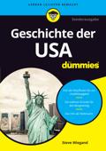 Die Geschichte der USA fur Dummies