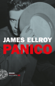 Download and Read Online Panico