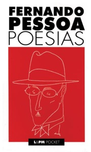 Poesias Book Cover