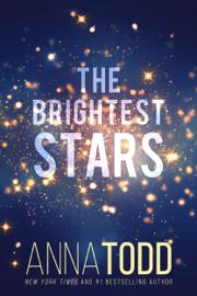 The Brightest Stars book