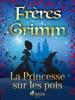 La Princesse Sur Les Pois