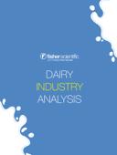 Dairy Industry Analysis EN