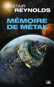 Download and Read Online Mémoire de métal