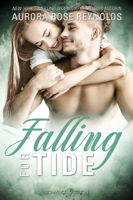 Download and Read Online Falling for Tide