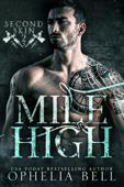 Download and Read Online Mile High