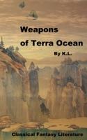 Weapons of Terra Ocean