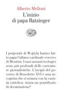L'inizio Di Papa Ratzinger