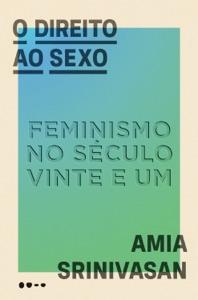 O direito ao sexo