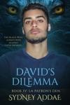 Davids Dilemma