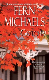 Gotcha! PDF Download