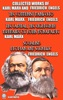 Collected Works of Karl Marx and Friedrich Engels. Illustrated