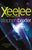 Stephen Baxter - Xeelee: Redemption artwork