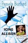 Icing Allison