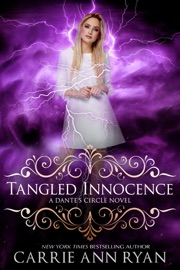 Tangled Innocence PDF Download